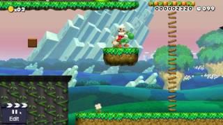 Making Your Own Wii Theme - navixilus