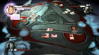 Magic The Gathering: Duels of the Planeswalkers 2012 Steam play