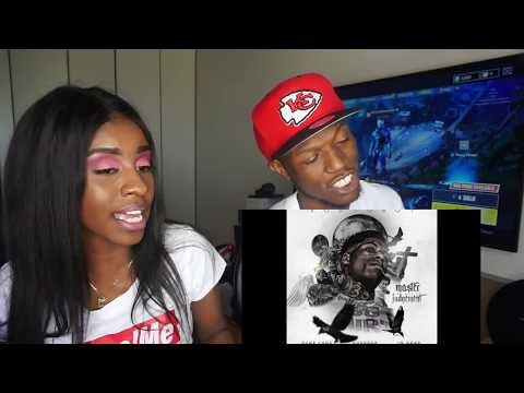 Youngboy Never Broke Again - Rock & Roll Intro REACTION | Holly S.dot