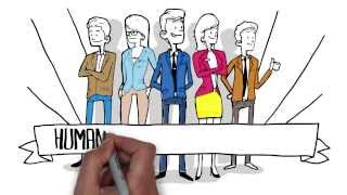 Transformation of Personnel Management to HRM