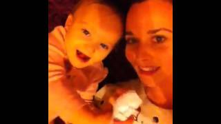 Video Basia and her daughter - Homer Iliad 1.73 download MP3, 3GP, MP4, WEBM, AVI, FLV Agustus 2017