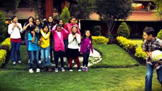 Los Derechos del Niño | Derecho a la Vida