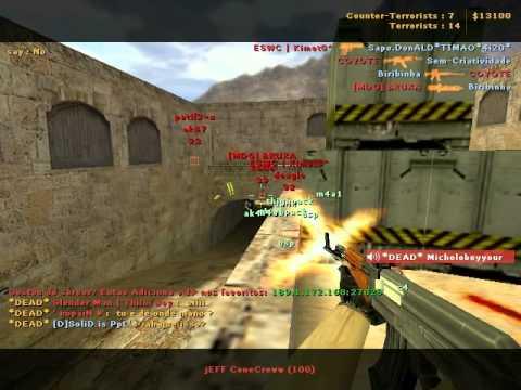 CD HACKER Em OpenGl  , 3D Ou SoftWare Para sXe 13.0 Ou Sem sXe