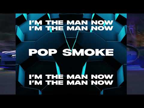 Pop Smoke – Beat the Speaker