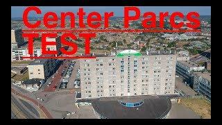 Center Parcs Urlaub im Test: Park Zandvoort im ausführlichen Review