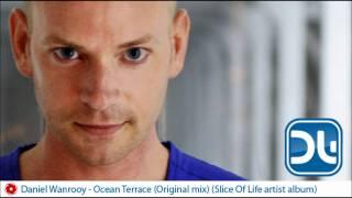 Daniel Wanrooy - Ocean Terrace