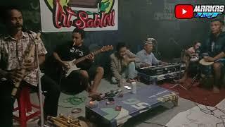 Download Lagu duri asmara song by moneta suroboyo cover latihan mega buana mp3