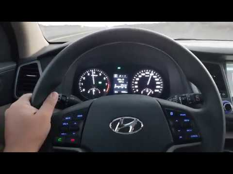 jeddah-to-madinah-drive