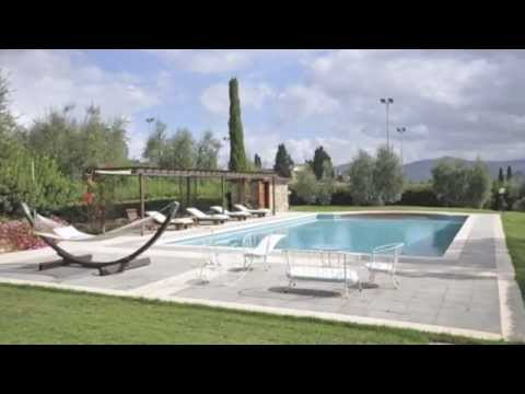1-bedroom-villa-with-large-swimming-pool,-garden-and-tennis-court---casa-paola