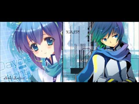 Aoki Lapis & KAITO - Meltdown