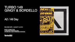 Gingy & Bordello - All Day