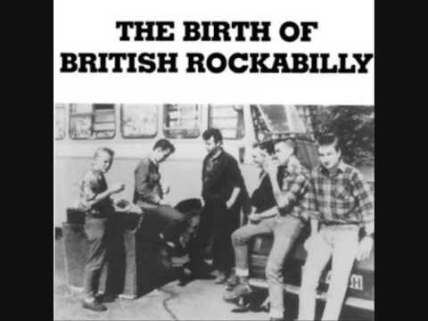 The Jets-Sleep Rock'n'Roll