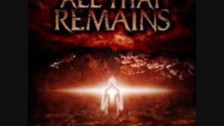 All That Remains - Six  (HQ).mp3