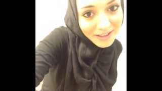 Muslims on Halloween be Like.. | Muslim Vines