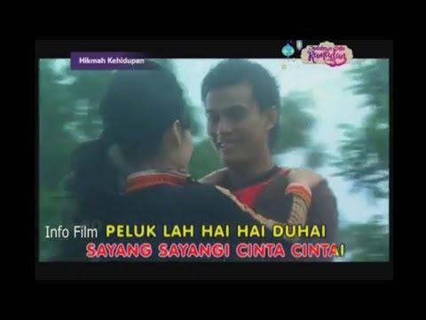 Temmy Rahadi dan Imel Putri Cahyati - Datang Datanglah Kasih