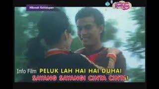 Video Temmy Rahadi dan Imel Putri Cahyati - Datang Datanglah Kasih download MP3, 3GP, MP4, WEBM, AVI, FLV Juni 2018