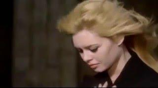 je t'aime moi non - Brigitte Bardot, serge gainsbourg .* •. ¸ ¸. ♫