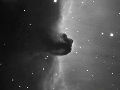 Promo Virtual Telescope for the International Year of Astronomy, IYA2009