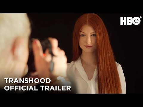 Transhood (2020): Official Trailer | HBO