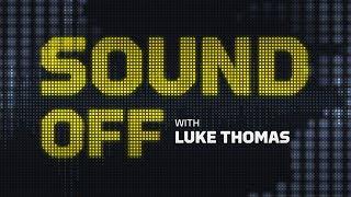 Sound Off: Episode 445