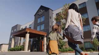 Welcome to Country Inn & Suites by Radisson