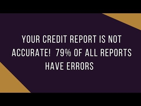 How To Master Your Credit - Free Credit Repair and Credit Score Improvement Tips, Tools & Resources