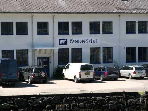 Noorsetrui.nl op bezoek bij Norlender in Noorwegen