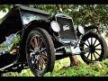 À VENDA: Ford Modelo T 1923, Espetacular! (vídeo/fotos/HD): #jacquillat