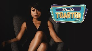 TYLER PERRY'S ACRIMONY MOVIE REVIEW - Double Toasted