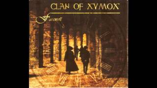 Watch Clan Of Xymox One More Time video