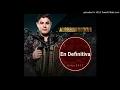 Alfredito Olivas - En Definitiva (Estudio 2017  Audio Original + Descarga)