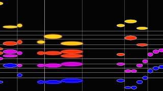 Beethoven, String Quartet No. 16 in F Major (opus 135), 4th mvt.