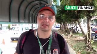 видео Узнай стоимость КАСКО в Альфастраховании