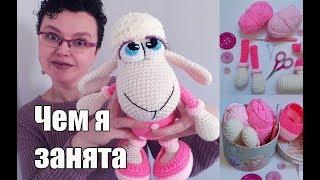 Big Velvet Teddy Bear by Liliksha Toys Crochet Toy Amigurumi ... | 180x320