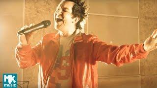 Regis Danese - Tu Podes (Clipe oficial MK Music)