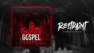 Restraint - Ghetto Gospel (Grime Instrumental)