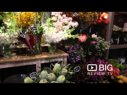 Florist | Say It With Flowers | Flower Shop | Malvern | VIC | Review | Content