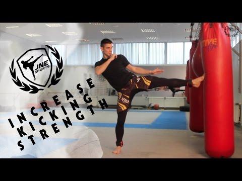Тренировки бойцов ММА -
