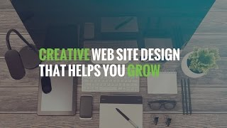 Web Design Services(Video about our Web Design Solutions. Contact us for a free website quote and to learn more about our web site design, eCommerce development and website ..., 2016-05-10T09:05:37.000Z)