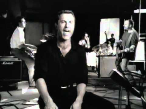 COMPANY OF STRANGERS - SWEET LOVE 1993 (Audio Enhanced) mp3