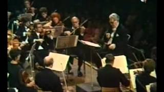 Ludwig van Beethoven - Symphony No.4