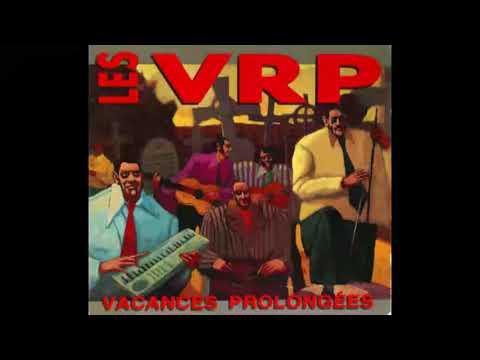 Les VRP - Tout Pour Le Fric (1992)