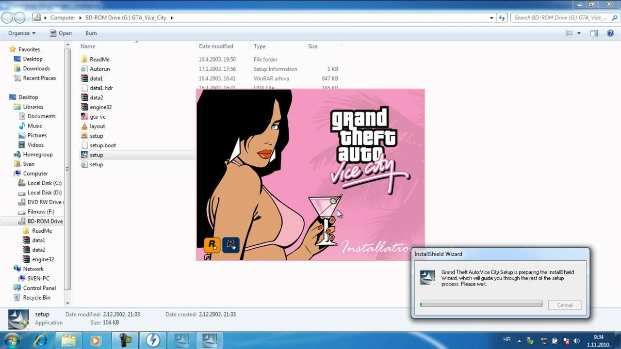 gta vice city 2 free download for windows xp