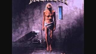 Psychotron (Megadeth) - Instrumental cover
