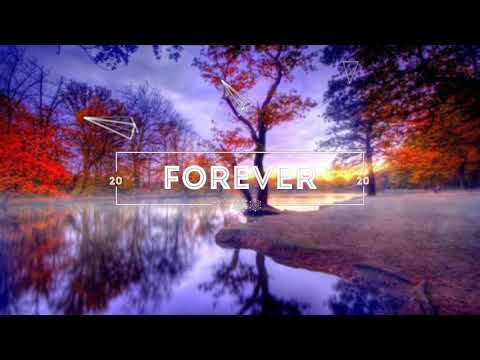 Forever / Soft Song / Beautiful Song