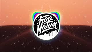 Nurko ft. Zack Gray - Safe (Msmrise Remix)