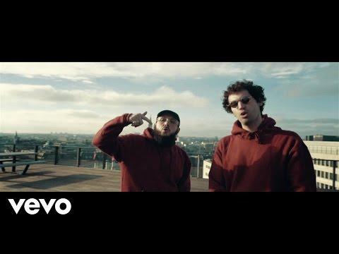 Caballero & JeanJass - On est haut