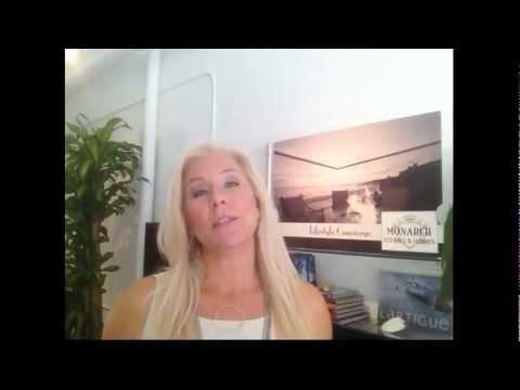 Malibu Real Estate: Buying Luxury Real Estate