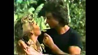 John and Marlena - I Believe In You (Je Crois En Toi)