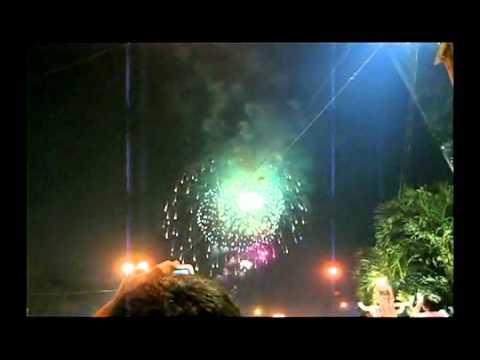 PHÁO HOA ,GIAO THỪA 2011; DANG KY INTERNET FPT LH: Mr Hải 0905.73.41.73